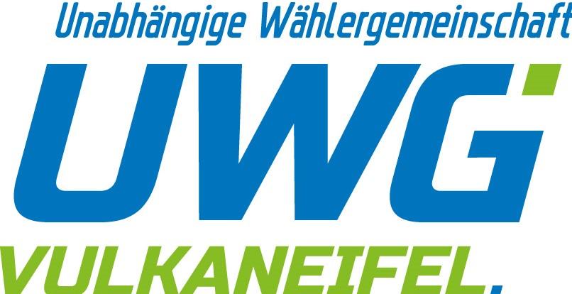 UWG Vulkaneifel e.V.